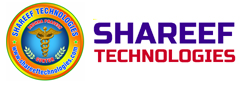 Shareef Technologies